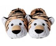Tiger Hausschuhe 20-34 Größe S