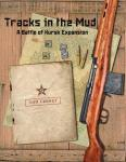 PCD: Kursk Tracks in the Mud Expansion