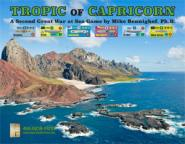 SWWAS: Tropic of Capricorn