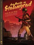 The Battle of Stalingrad (TPS)