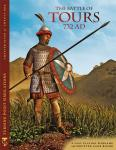 The Battle of Tours: 732 AD (TPS)