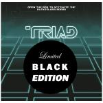 Triad Limited Edition
