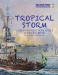 Second Great War at Sea: Tropical Storm