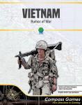 Vietnam: Rumor Of War