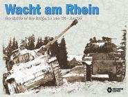 Wacht Am Rhein, 2nd ed