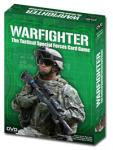Warfighter Core Game