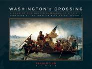 Washington`s Crossing