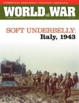 World at War 15 Soft Underbelly 1943