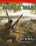 World at War 28, Green Hell