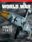World at War 30, Hinge Of Fate