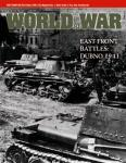World at War 31, Dubno 1941