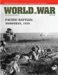 World at War 32, Nomonhan  Pacific Battles 2