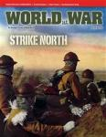 World at War 35, Strike North