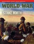 World at War 35, Strike North