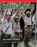 World at War 37, Bloody Ridge Solo