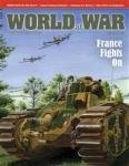 World at War 39, France Fights On