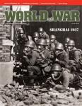 World at War 42, Shanghai 37
