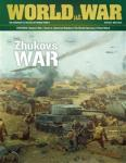 World at War 50, ZuhKov's War