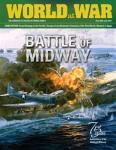 World at War 54, Midway (Solitaire)