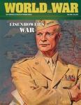 World at War 60, Eisenhower's War