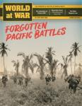 World at War 71, Forgotten Pacific Battles