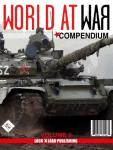World at War: Compendium Vol. 2