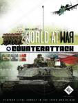 World at War: Counterattack