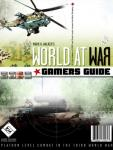 World at War: Gamers Guide