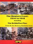 The Western Front, 2012 Edition