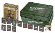 Warfighter Europe, Combo Pack 1 (Core Game + Exp 1-13)