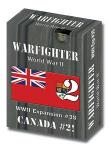Warfighter WWII Exp 35, Canada 2