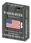 Warfighter Pacific Exp 16, US Marine 1