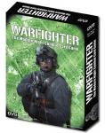 Warfighter Modern, Shadow War - Core Game