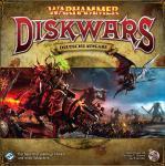 Warhammer Diskwars Deutsch
