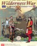 Wilderness War, 2015 Edition
