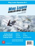 Wing Leader: Eagles