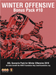 ASL Winter Offensive Bonus Pack 10 (2019)