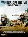ASL Winter Offensive 2017 Bonus Pack