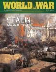 World at War 58, Stalin Moves West