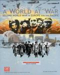 A World at War: 3rd Printing
