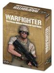 Warfighter PMC, Core Game