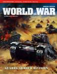 World at War 34, Special Guard Armored