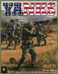 ASL Yanks! 2nd Ed.