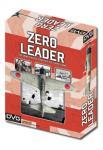 Zero Leader, Core Game