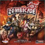 Zombicide: Core Game