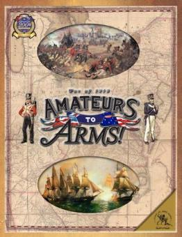 Amateurs to Arms
