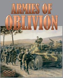 Armies of Oblivion