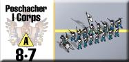 Battles of 1866: Koniggratz