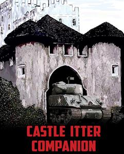 Castle Itter, Companion Book
