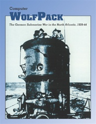 WolfPack: Computer Edition (PC)